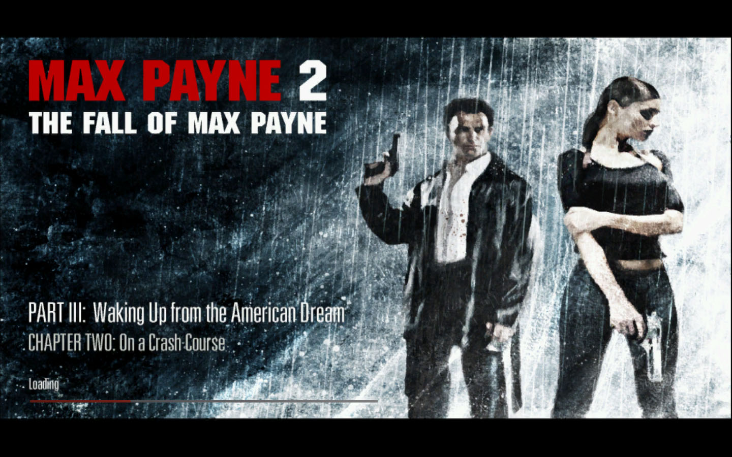 Most Viewed Max Payne 2 The Fall Of Max Payne Wallpapers 4k