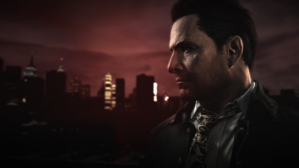 Max Payne Wallpapers Movie Hq Max Payne Pictures 4k Wallpapers