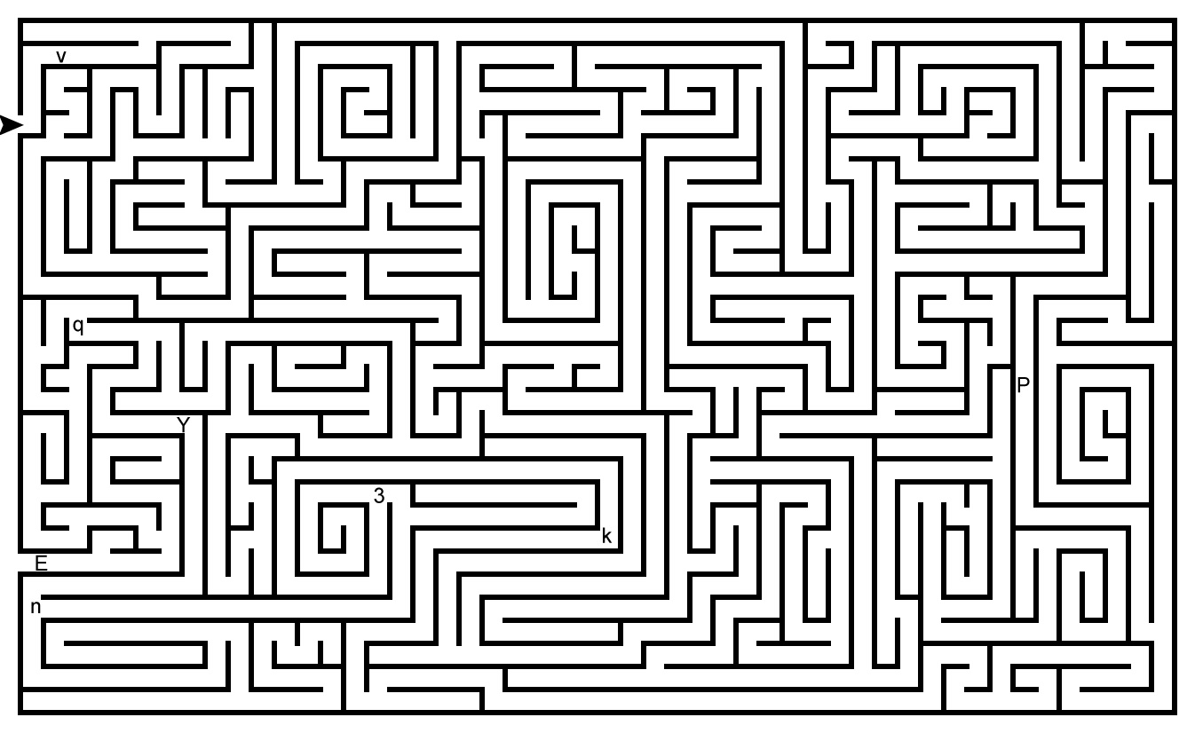 Maze Backgrounds on Wallpapers Vista