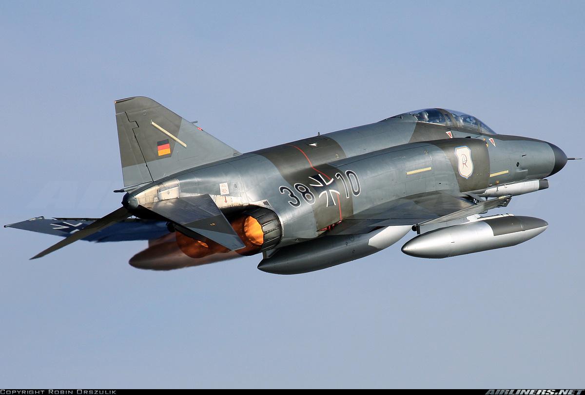 Mcdonnell Douglas F 4 Phantom Ii Wallpapers Military Hq