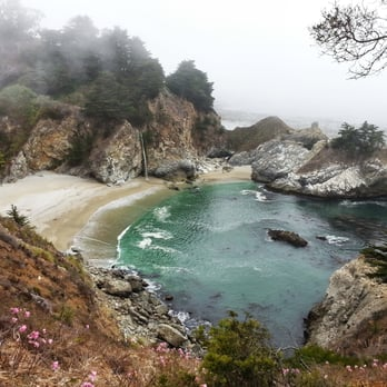 Mcway Falls Backgrounds on Wallpapers Vista