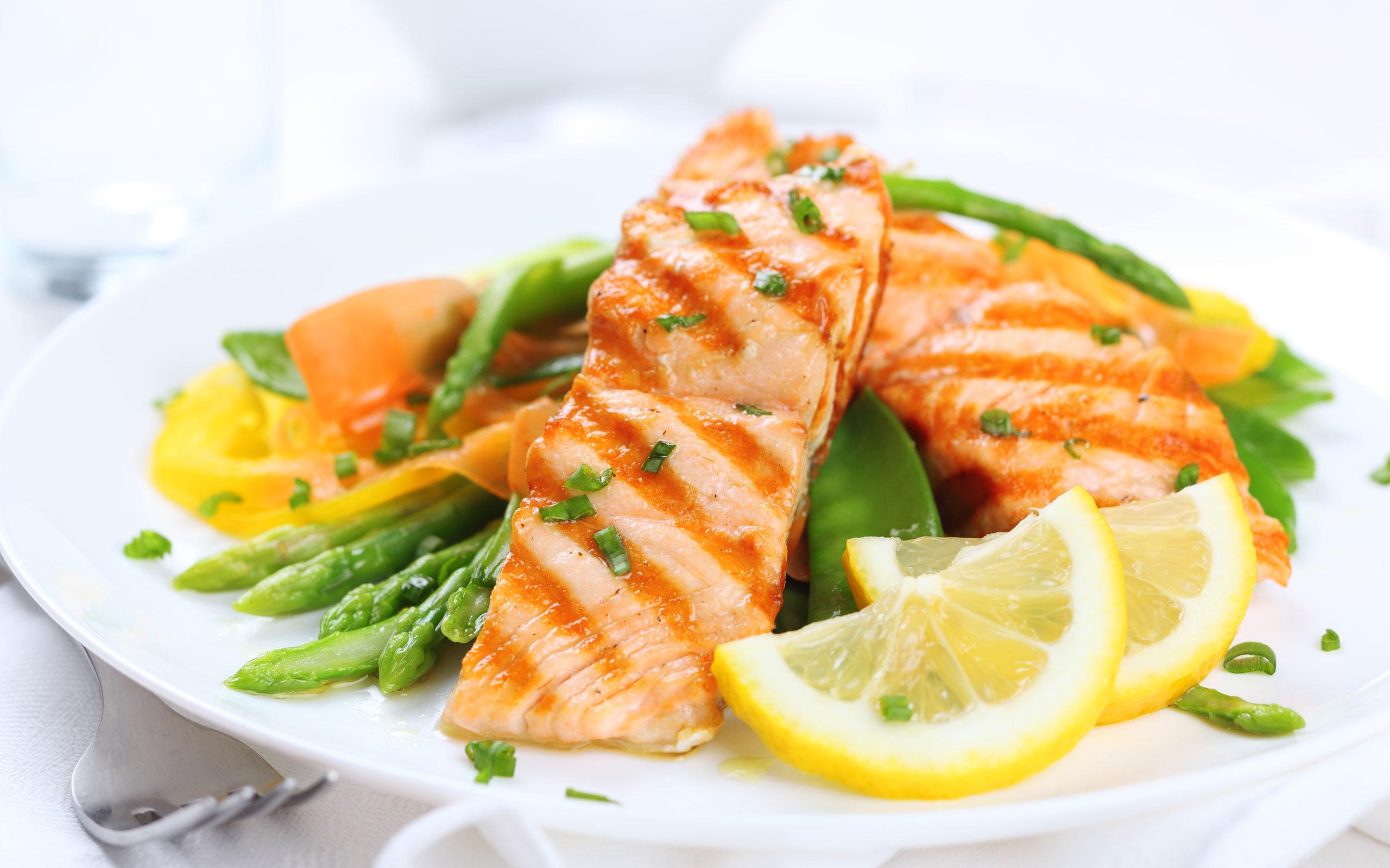 Meal HD wallpapers, Desktop wallpaper - most viewed