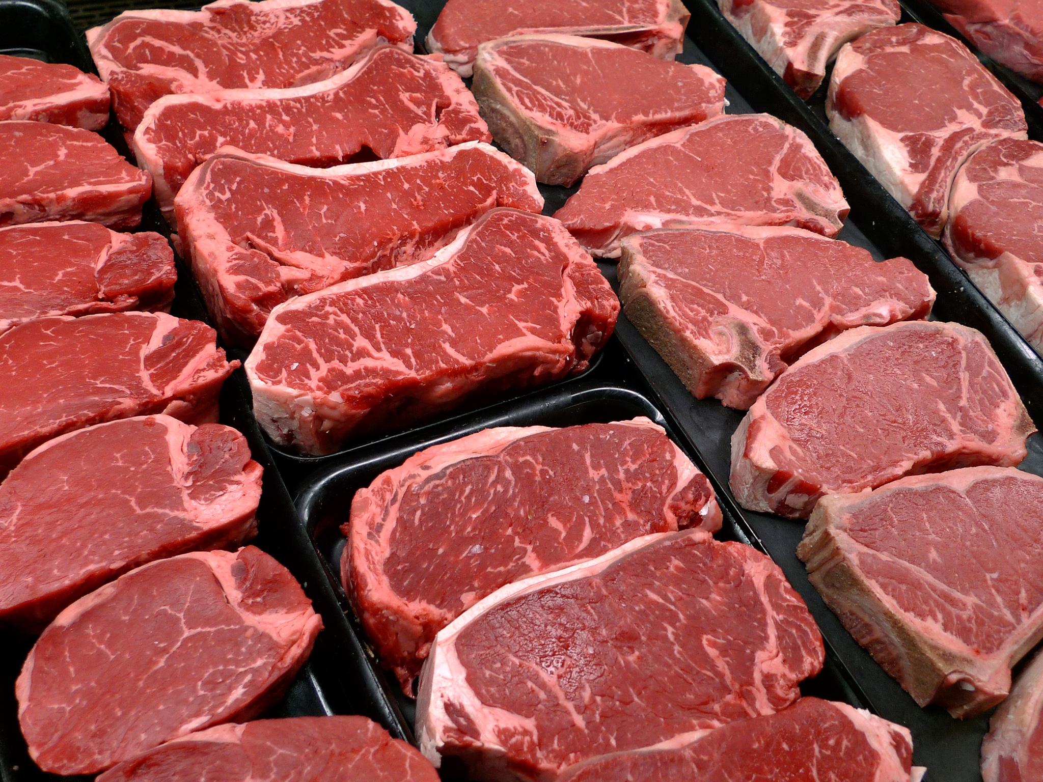 Meat HD wallpapers, Desktop wallpaper - most viewed