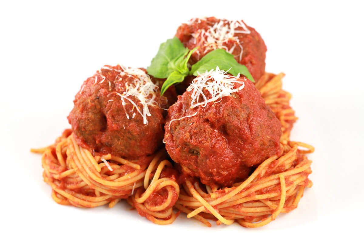 High Resolution Wallpaper | Meatball 1200x800 px