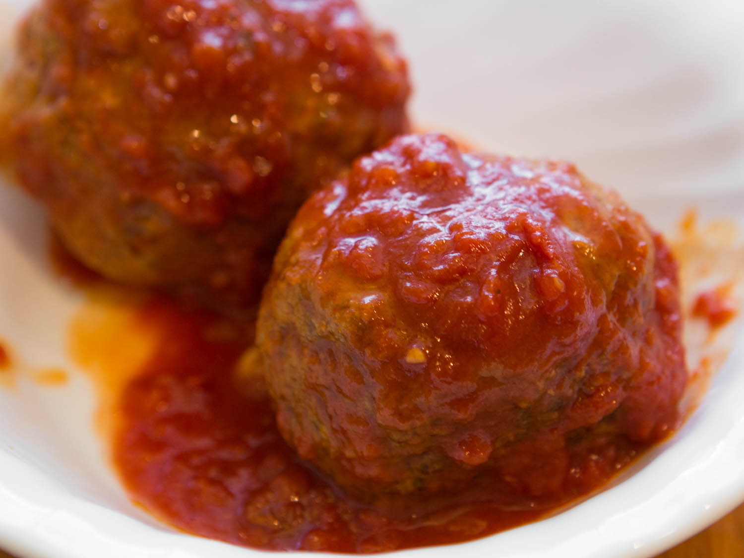 Meatball Backgrounds, Compatible - PC, Mobile, Gadgets| 1500x1125 px