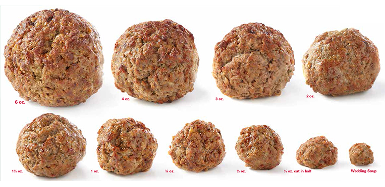 Meatball High Quality Background on Wallpapers Vista