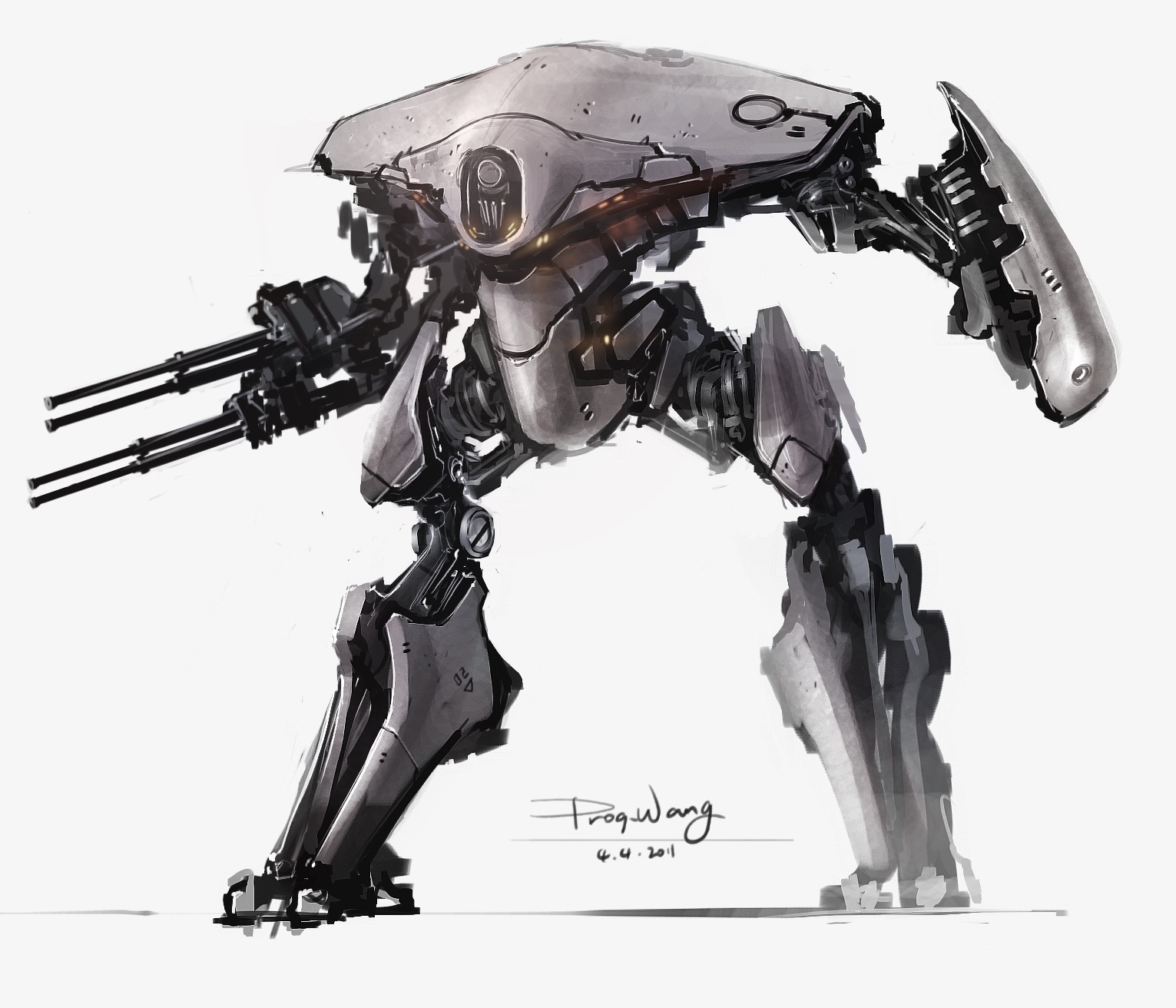 Images of Mech | 1531x1312