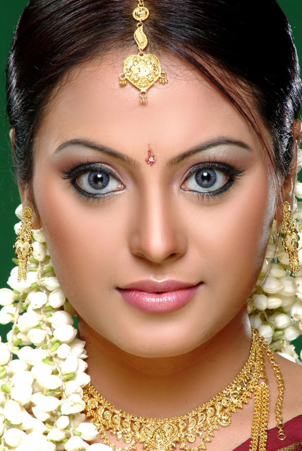 Meenakshi Pics, Women Collection