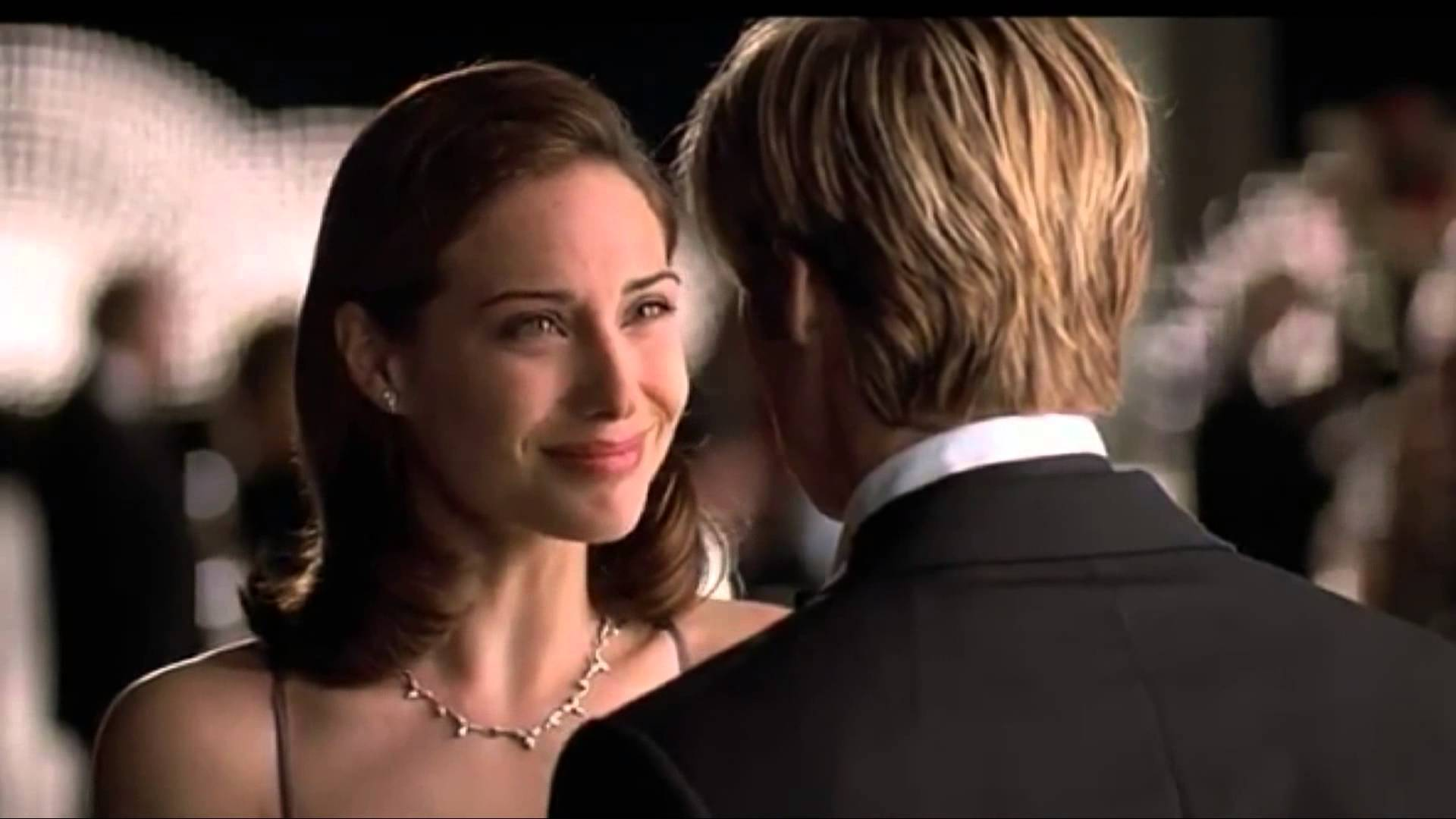 Meet Joe Black wallpapers, Movie, HQ ...