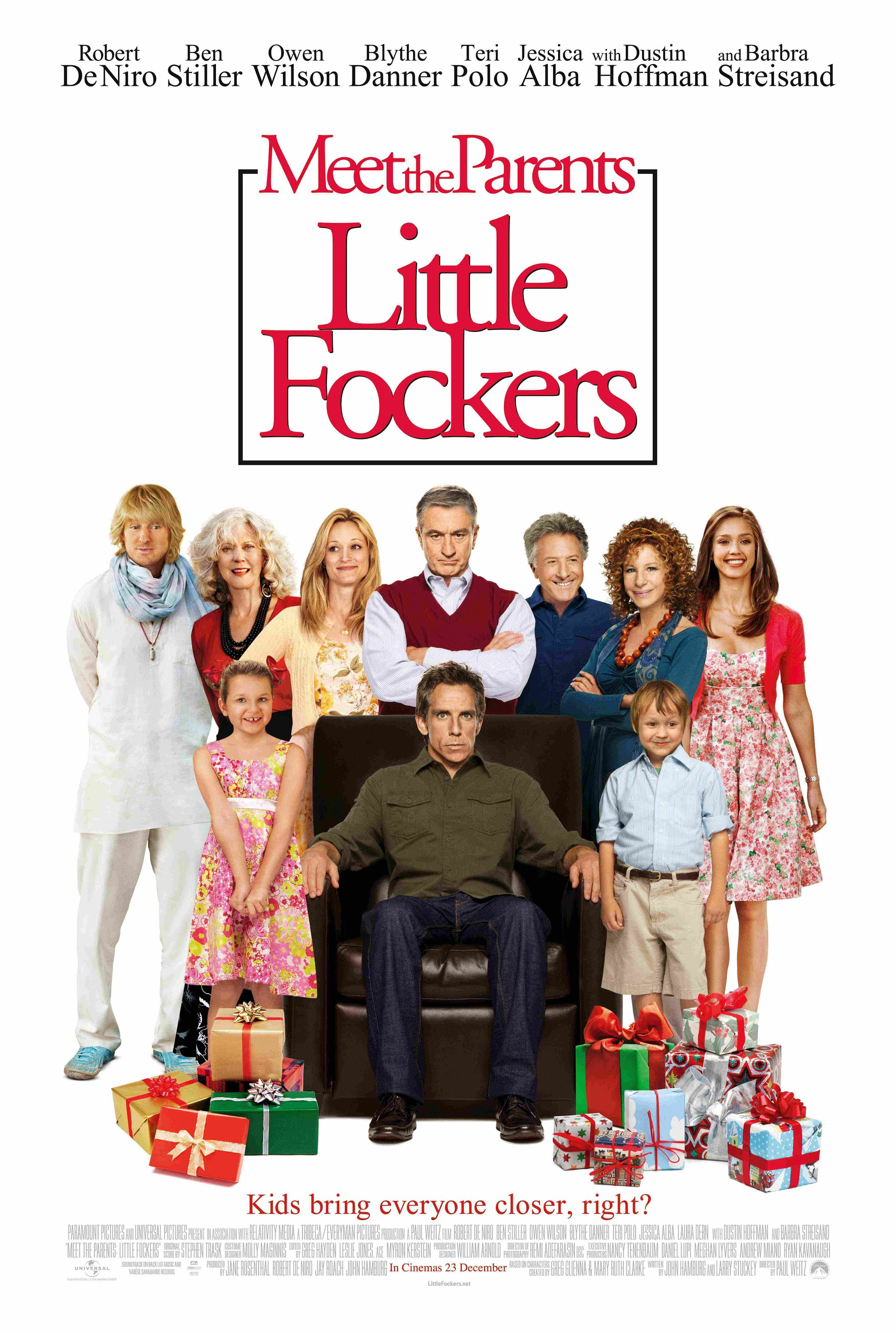 Meet The Fockers wallpapers, Movie, HQ ...