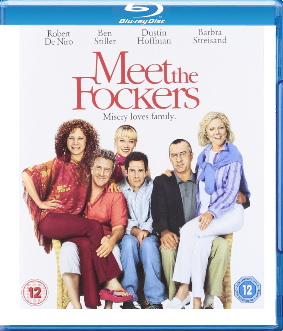 Meet The Fockers Wallpapers Movie Hq Meet The Fockers Pictures 4k Wallpapers 2019
