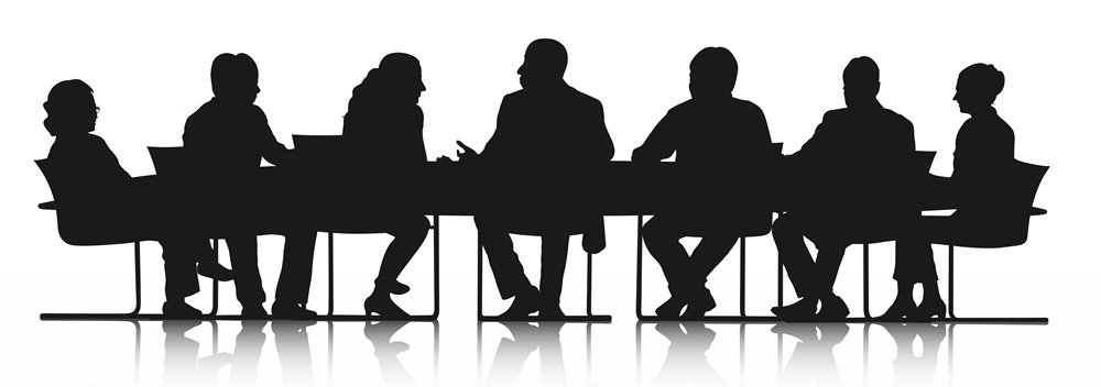 Meeting Backgrounds, Compatible - PC, Mobile, Gadgets| 1000x352 px