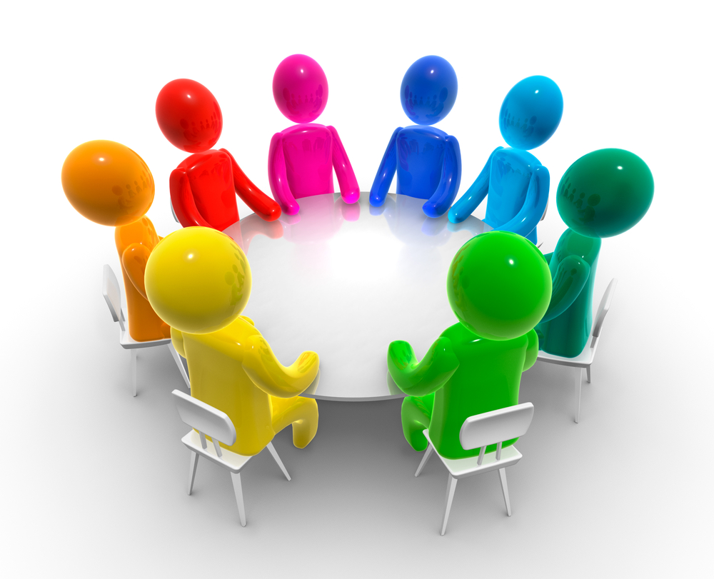 Meeting Backgrounds, Compatible - PC, Mobile, Gadgets| 1000x811 px