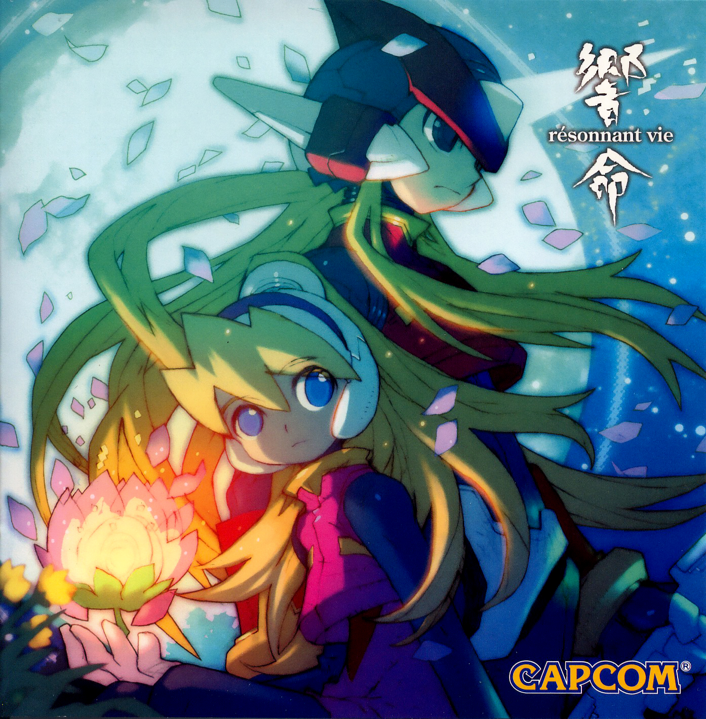 Mega Man Zero Collection wallpapers, Video Game, HQ Mega Man Zero
