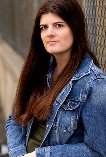 Amazing Melissa Maloun Pictures & Backgrounds