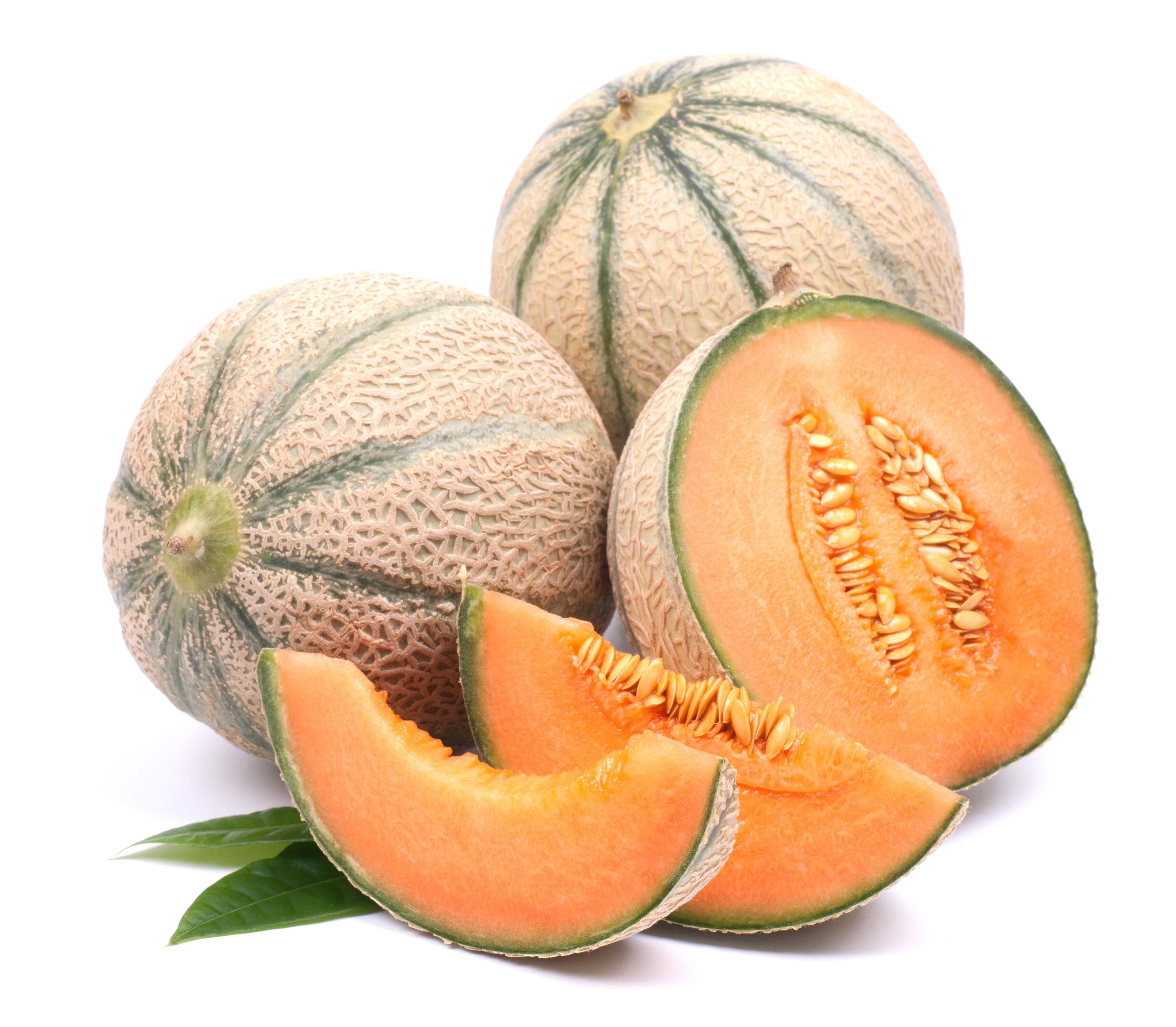 High Resolution Wallpaper | Melon 4615x4030 px