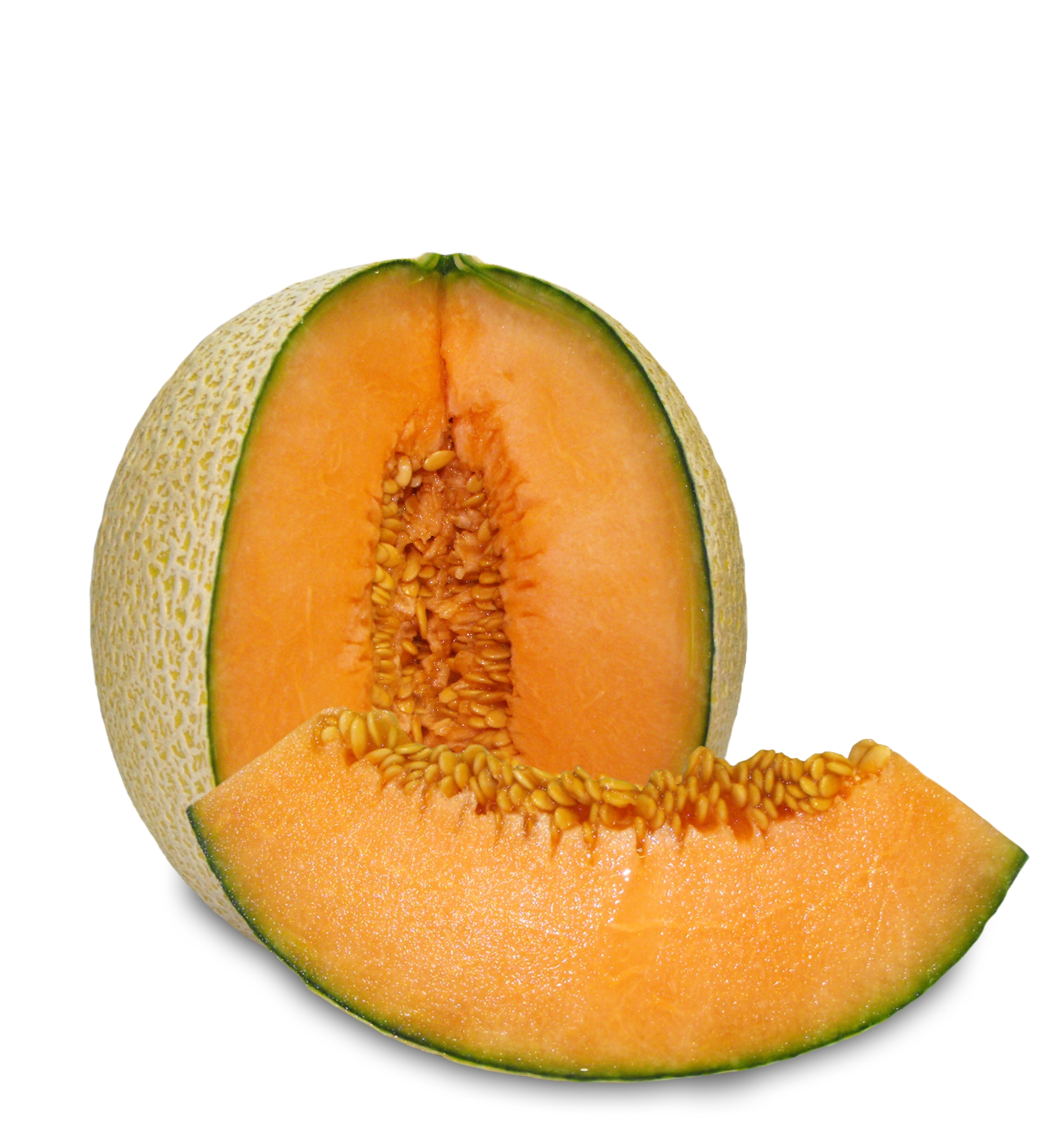 Amazing Melon Pictures & Backgrounds