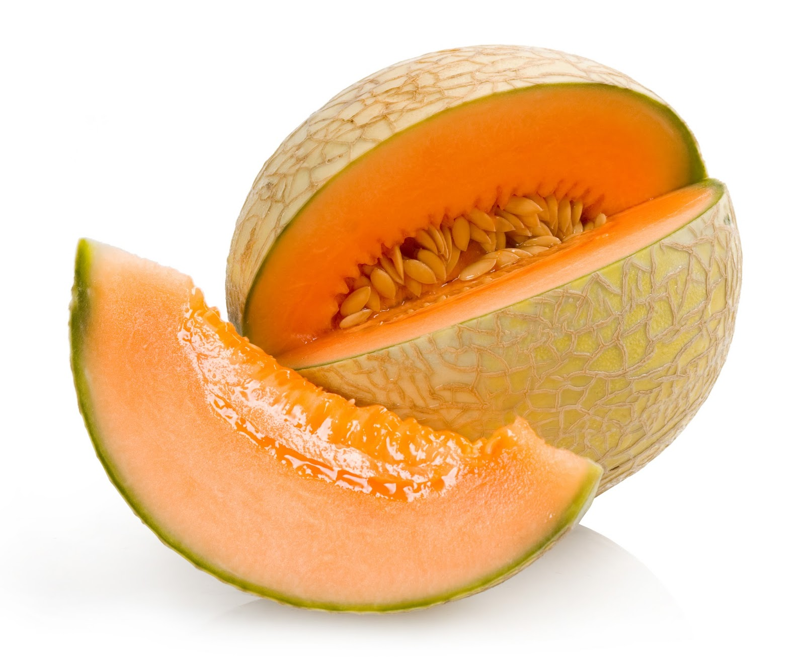 Melon High Quality Background on Wallpapers Vista