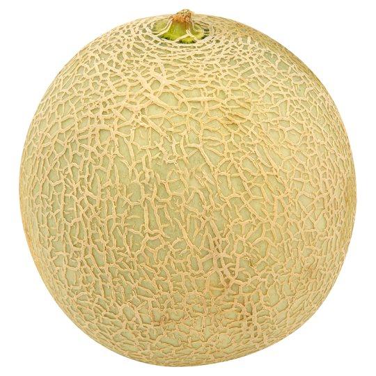 HQ Melon Wallpapers | File 67.7Kb