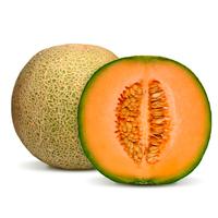 200x200 > Melon Wallpapers
