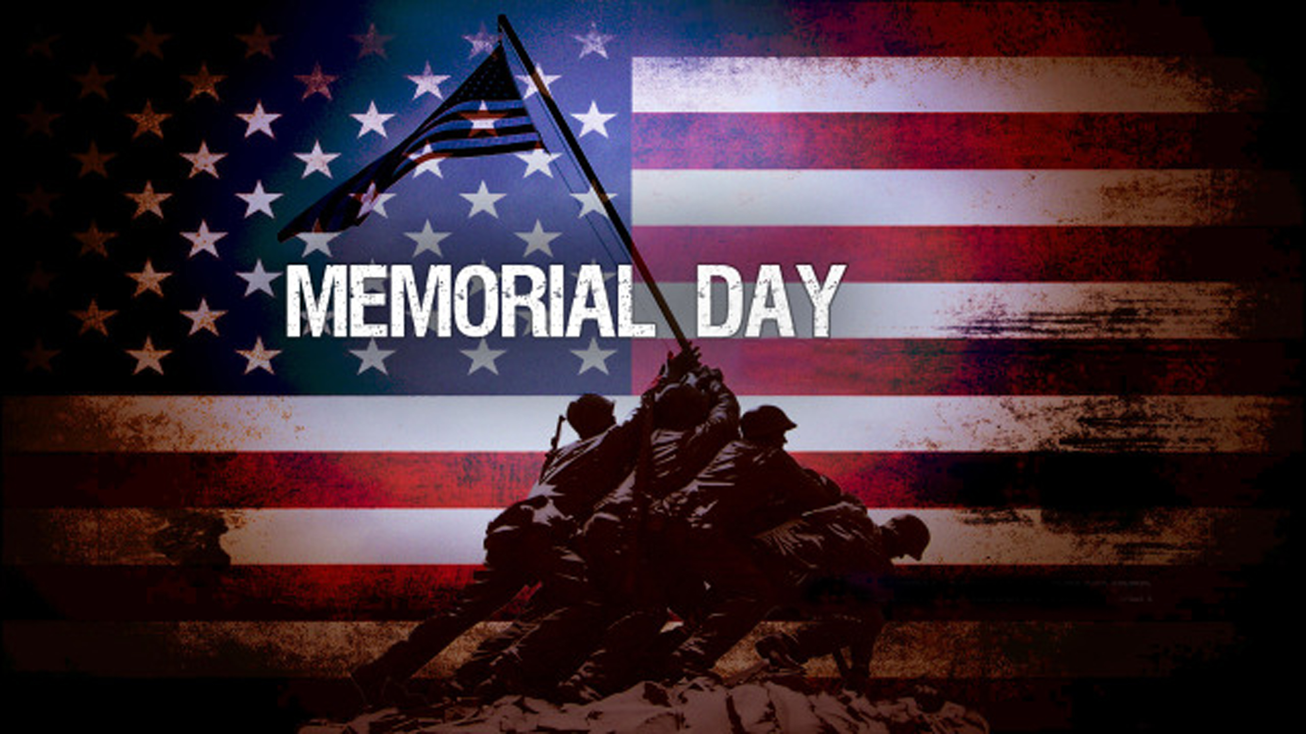 Amazing Memorial Day Pictures & Backgrounds