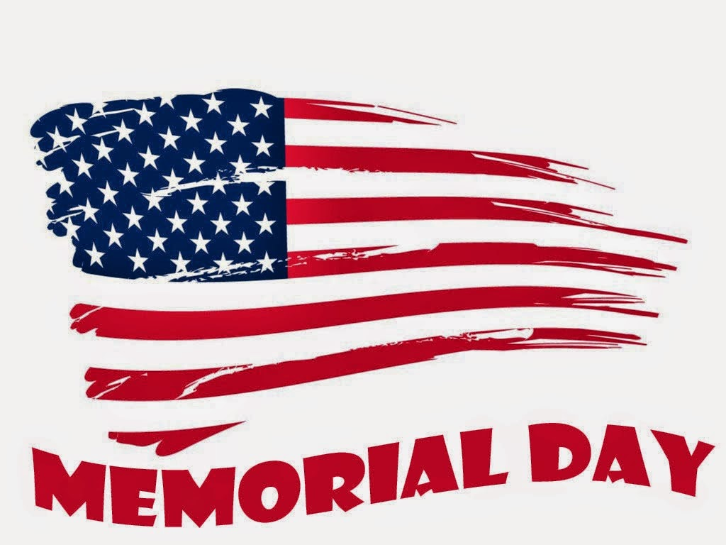 1024x768 > Memorial Day Wallpapers