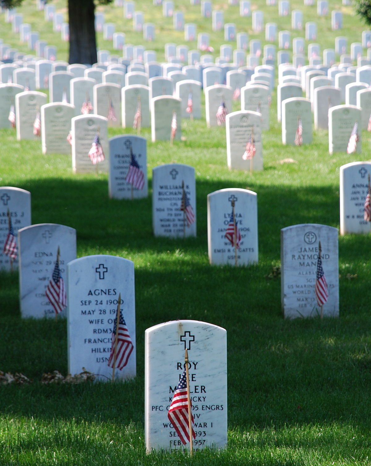 HD Quality Wallpaper | Collection: Holiday, 1200x1507 Memorial Day