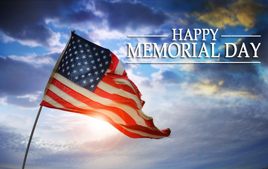 Nice Images Collection: Memorial Day Desktop Wallpapers