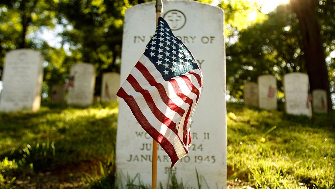 HD Quality Wallpaper | Collection: Holiday, 1104x622 Memorial Day