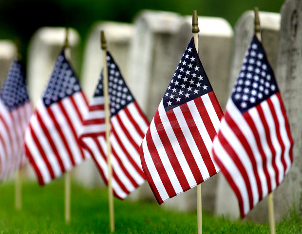 Nice wallpapers Memorial Day 620x482px