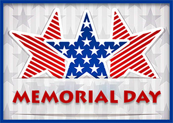 Memorial Day Backgrounds on Wallpapers Vista