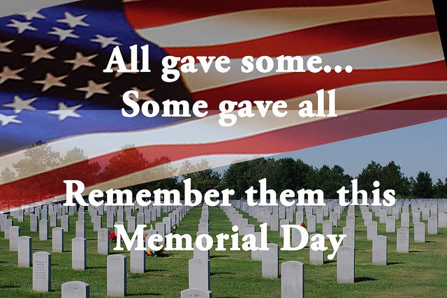 Memorial Day High Quality Background on Wallpapers Vista