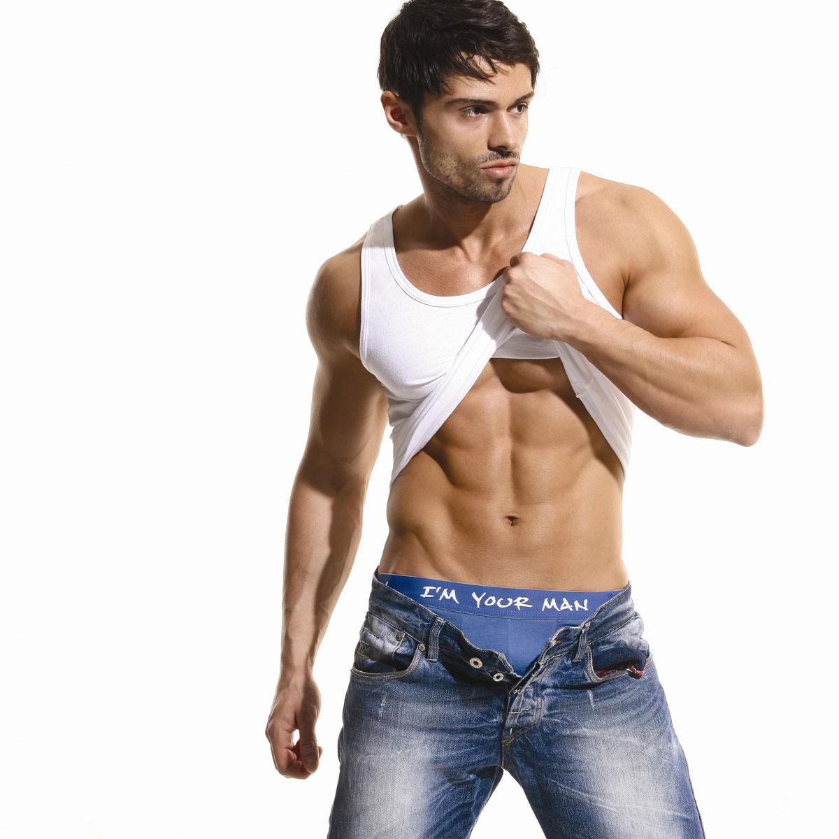 Men Backgrounds, Compatible - PC, Mobile, Gadgets| 1200x1200 px