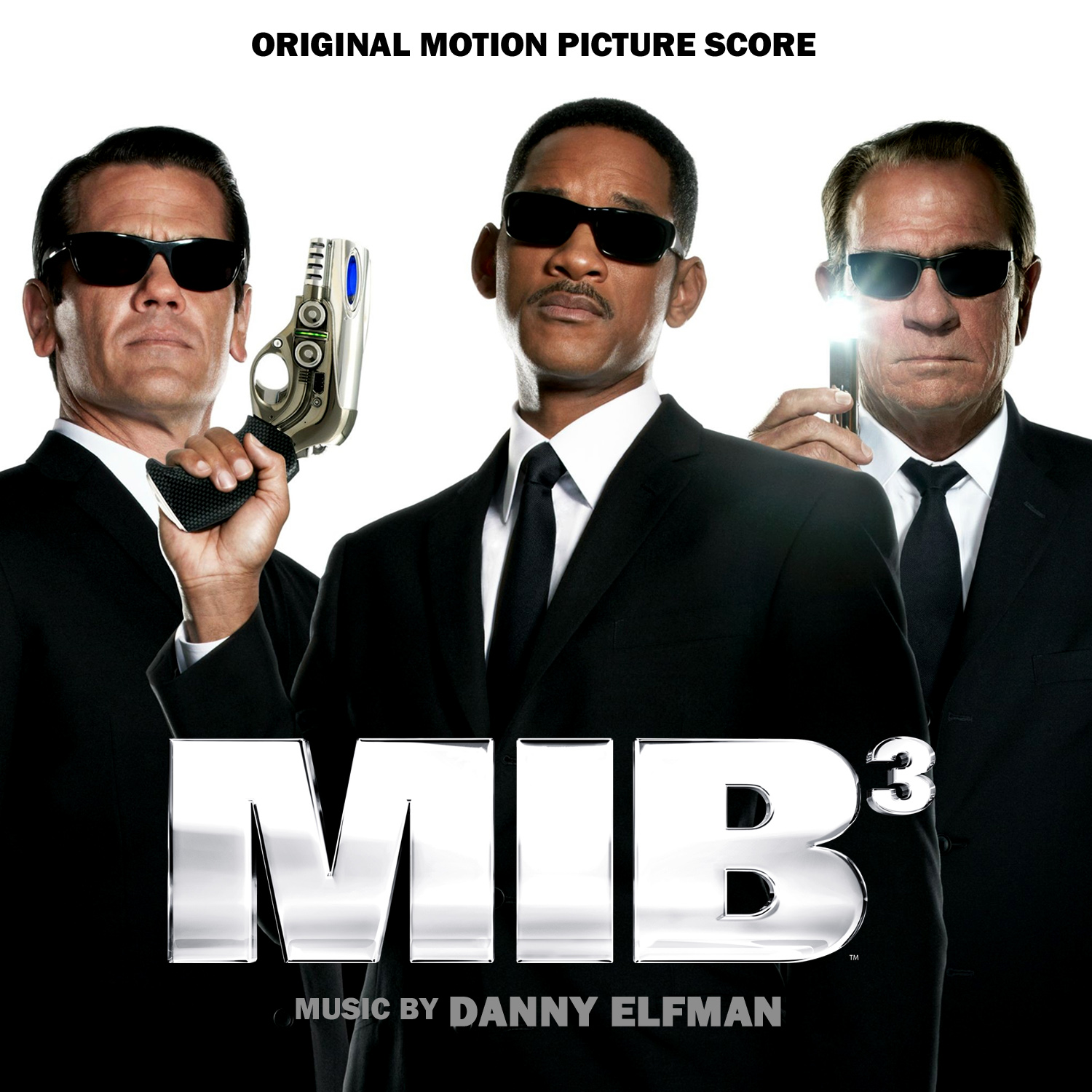Men in black 3 | Men in Black 3 (2012). 2020 04 10