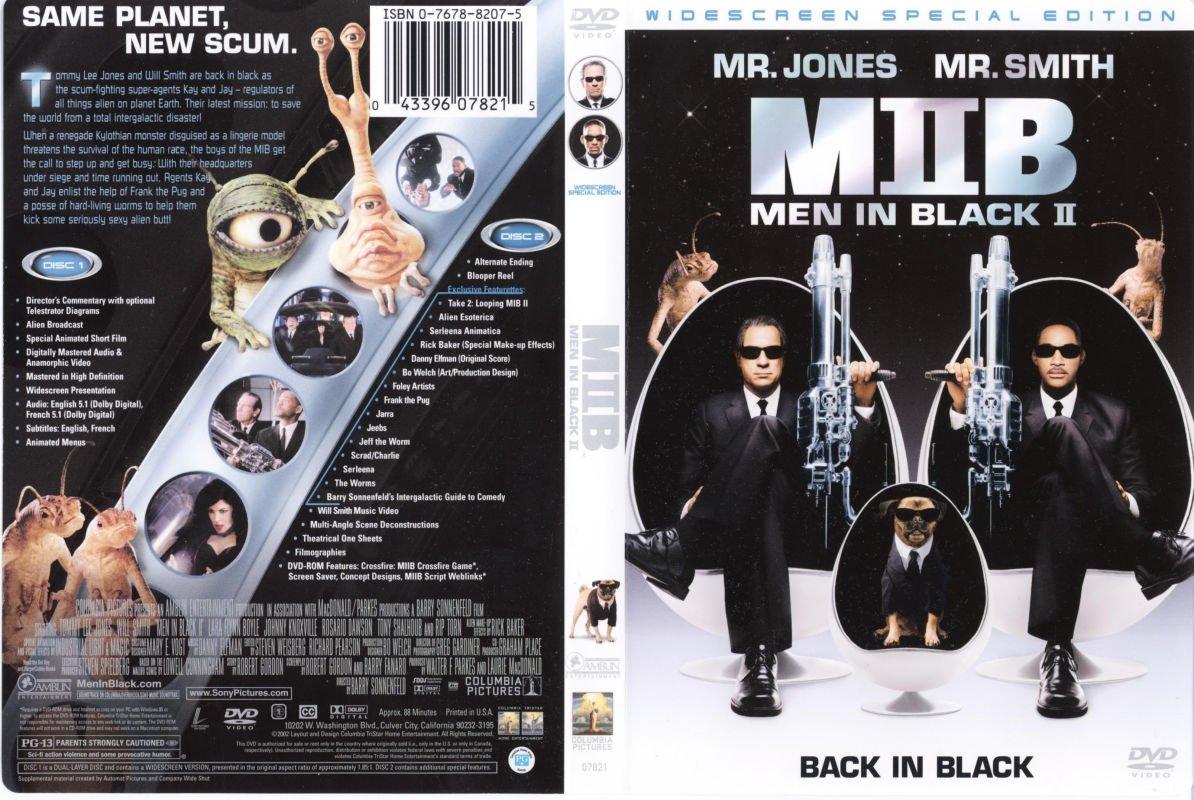 Men In Black Ii Wallpapers Movie Hq Men In Black Ii Pictures 4k Wallpapers 2019