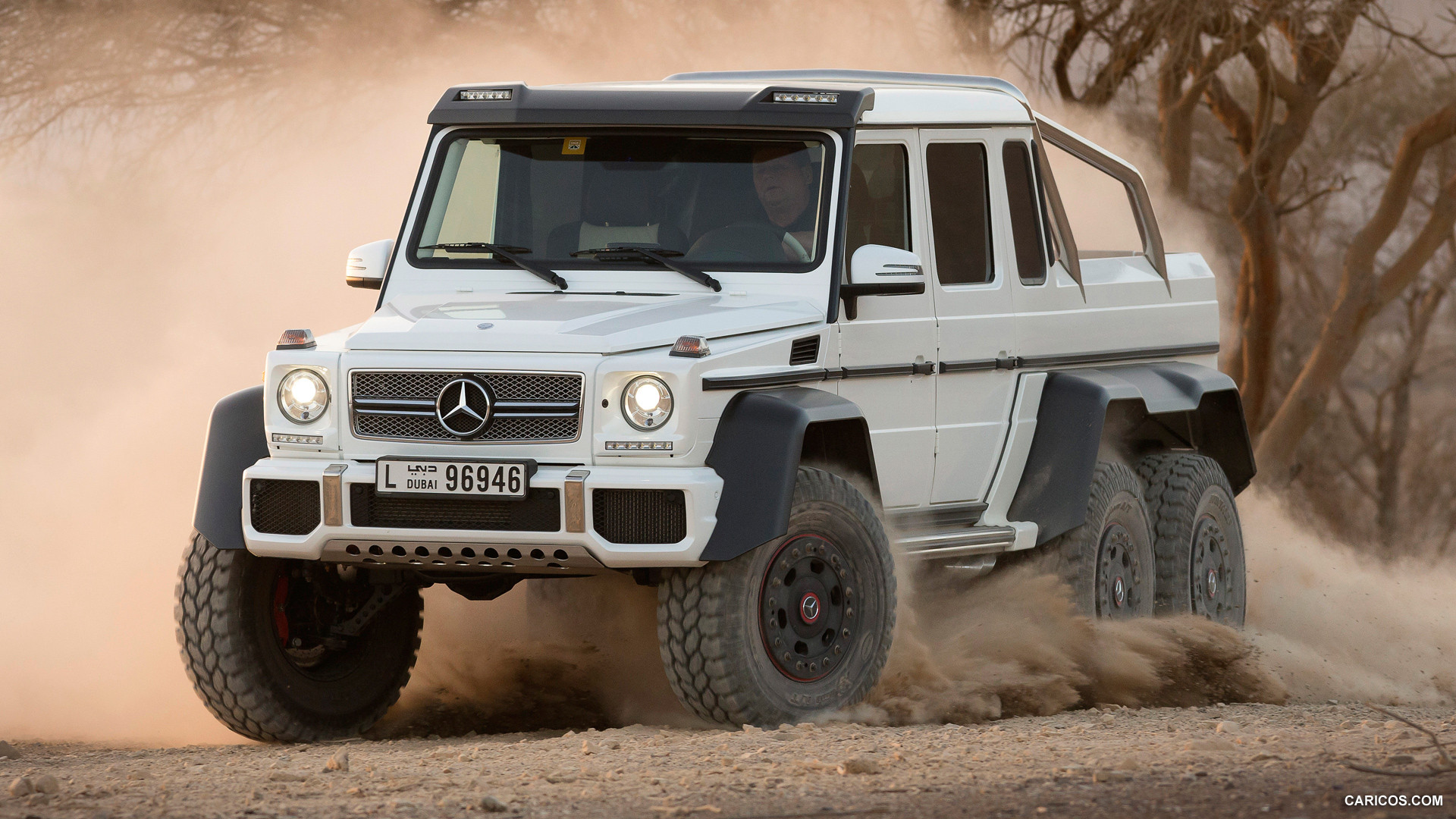 Mercedes Benz G63 Amg 6x6 Wallpapers Vehicles Hq Mercedes Benz G63 Amg 6x6 Pictures 4k Wallpapers 2019