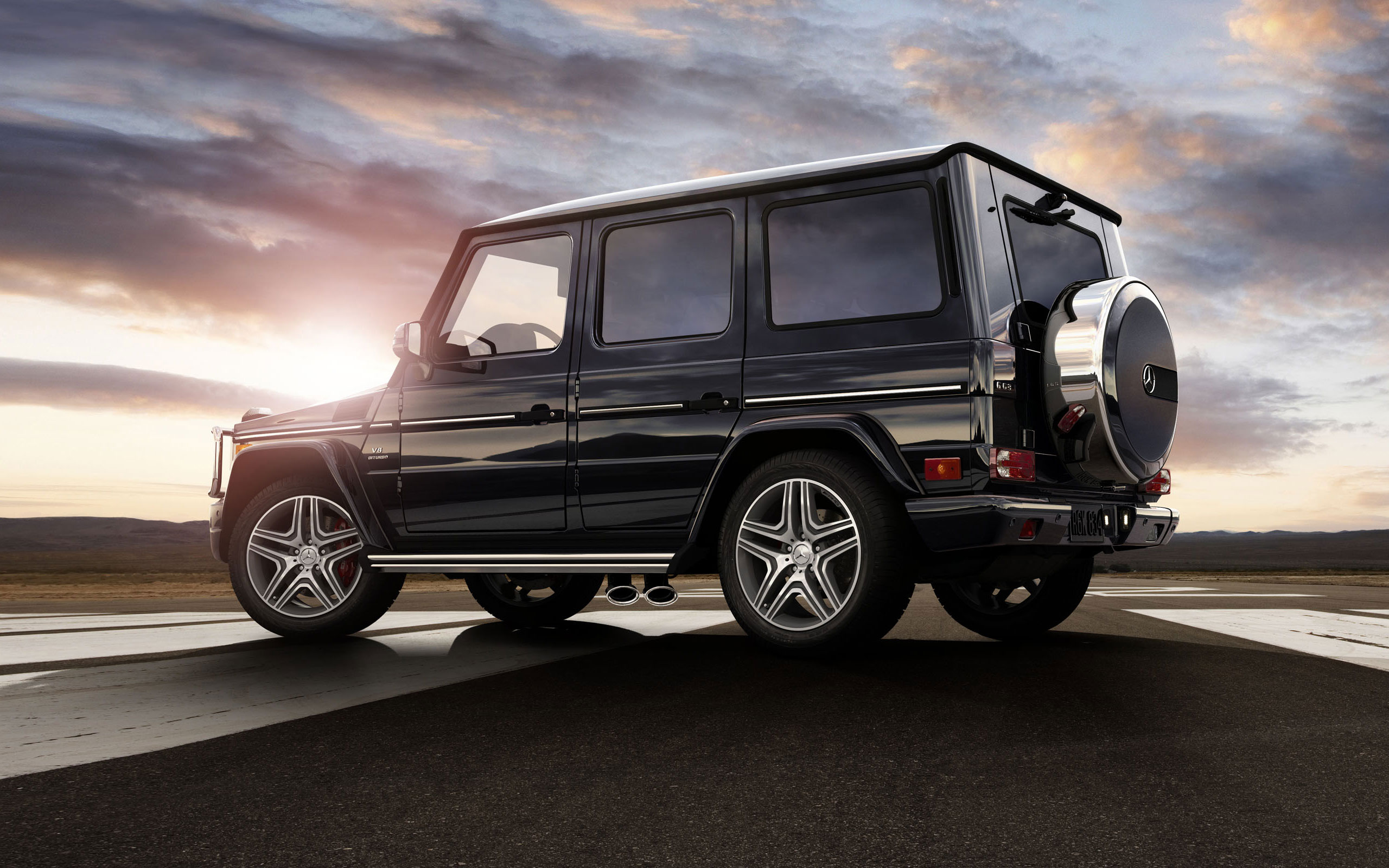 Most Viewed Mercedes Benz G Class Wallpapers 4k Wallpapers Images, Photos, Reviews