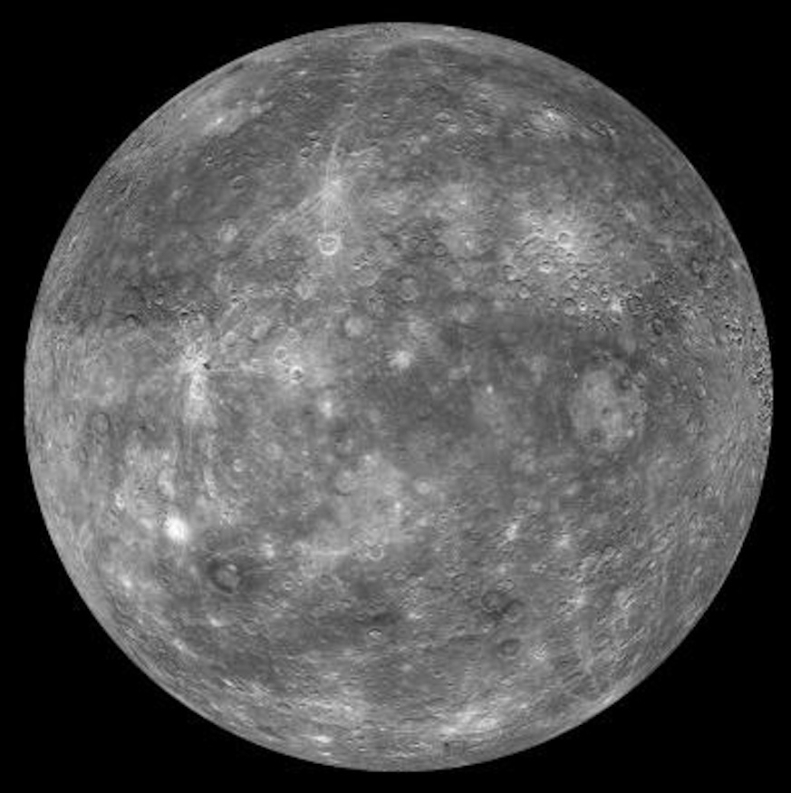 Mercury HD wallpapers, Desktop wallpaper - most viewed