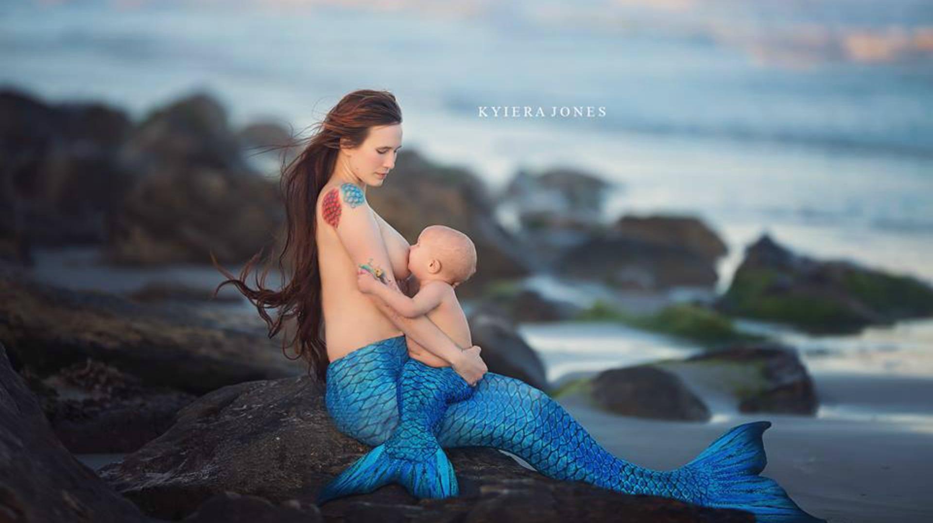 Images of Mermaid   1920x1077