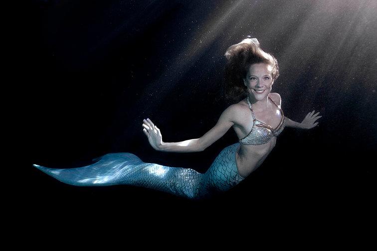 Mermaid Backgrounds, Compatible - PC, Mobile, Gadgets  756x504 px