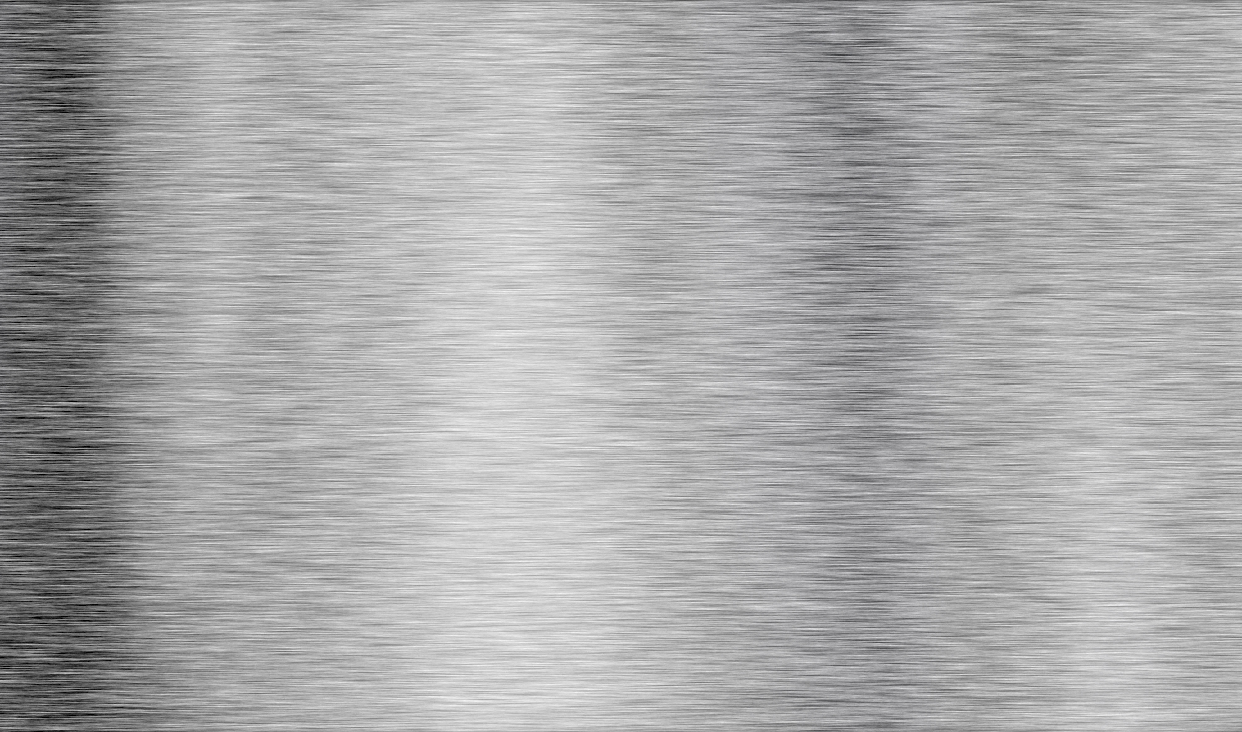 Images of Metal | 4000x2358