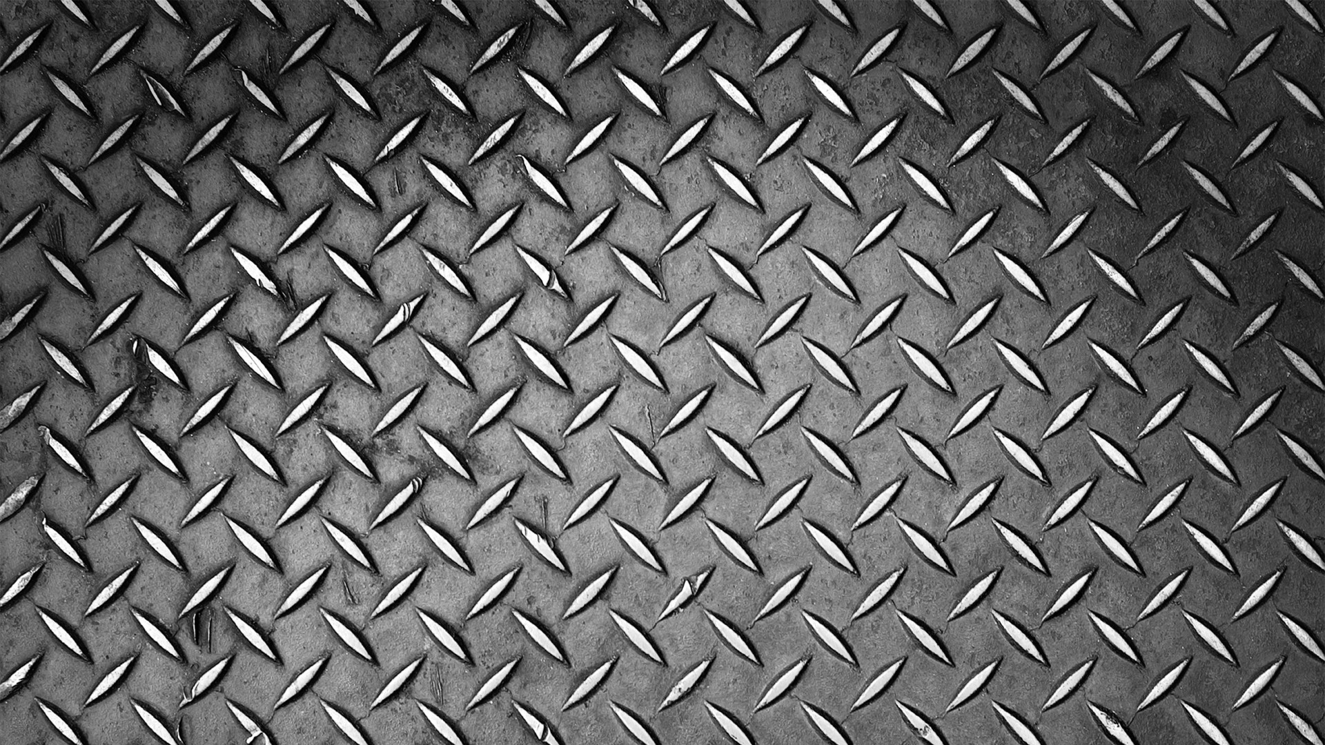 HD Quality Wallpaper | Collection: Abstract, 1920x1080 Metal
