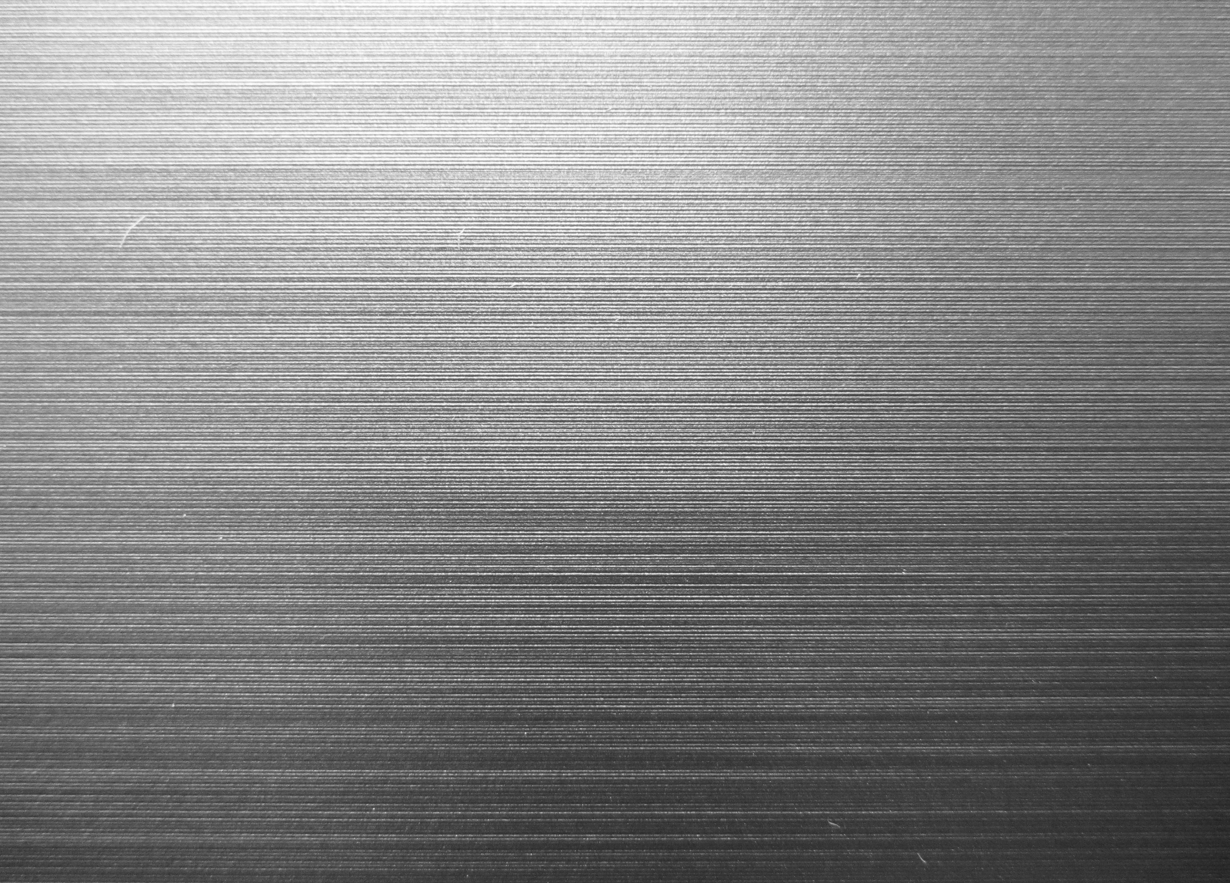 Images of Metal | 4205x3020