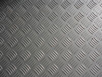 Images of Metal | 200x150