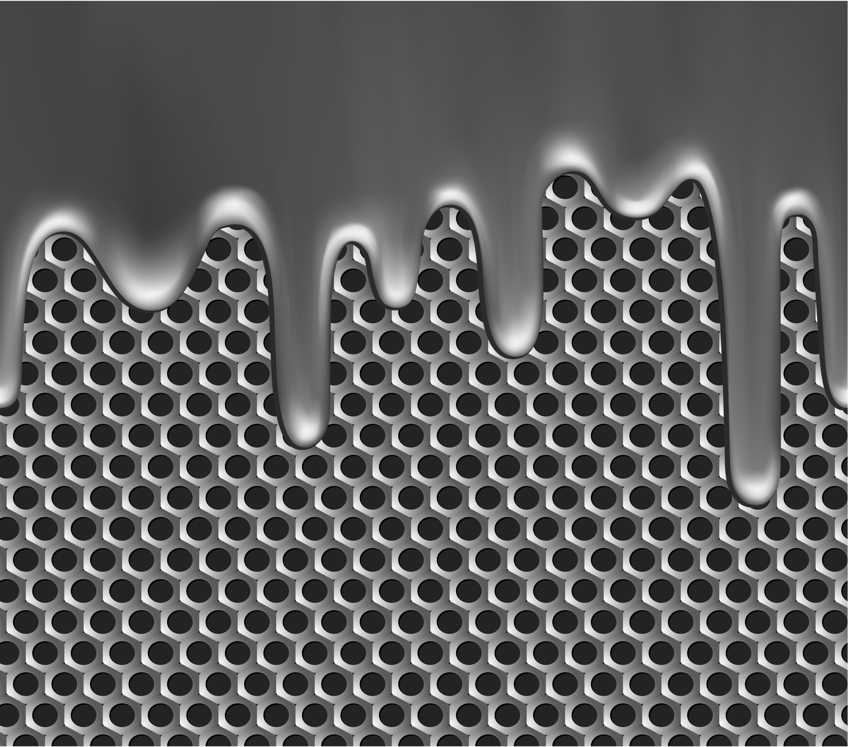 Images of Metal | 2800x2468
