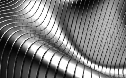 HD Quality Wallpaper | Collection: Abstract, 425x264 Metal