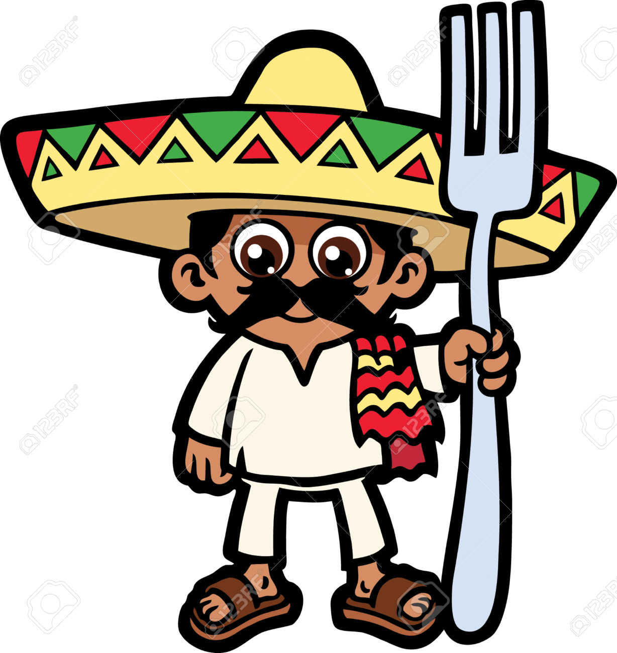 Mexican High Quality Background on Wallpapers Vista