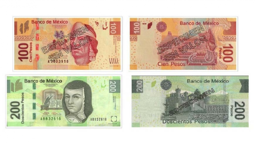 Mexican Peso Wallpapers Man Made Hq Mexican Peso Pictures 4k Images, Photos, Reviews