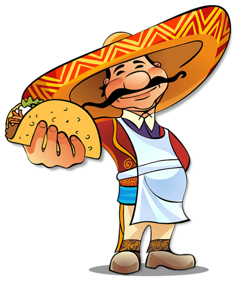 Nice wallpapers Mexican 462x564px