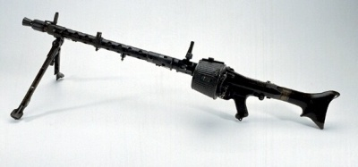 MG 34 High Quality Background on Wallpapers Vista